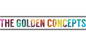 THE GOLDEN CONCEPT STORE