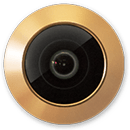 shc500-img-peephole