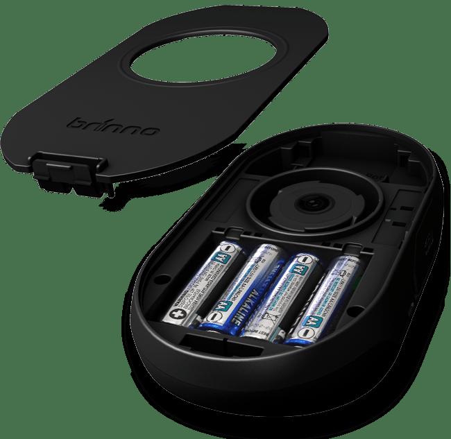 shc500-img-battery